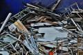 India scrap aluminium