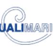 qualimarine_logo