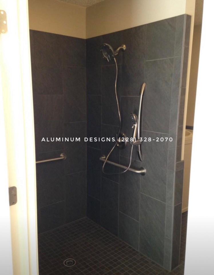 review of Aluminum Designs