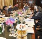 وزير الإعلام يؤكد تعزيز جهود الدولة في الجانب الثقافي