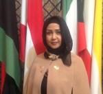 الرشيدي: ملتزمون باستكمال متطلبات البرنامج التنفيذي لإقامة الاتحاد الجمركي العربي