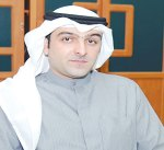 وزير الاسكان:اتخاذ الاجراءات اللازمة بحق مقاول بيوت مدينة صباح الأحمد