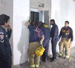 وفاة عامل أسيوي بالسالمية سقط في مبنى قيد الإنشاء