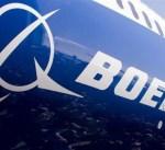 بوينغ: تسليم 760 طائرة تجارية بـ 2017