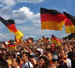 ارتفاع عدد السكان في ألمانيا إلى 83 مليون نسمة في 2016