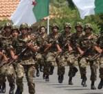 الجيش الجزائري يقضي على إرهابيين اثنين شرق البلاد