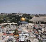تركيا تدين بناء إسرائيل 560 وحدة استيطانية بالقدس الشرقية المحتلة