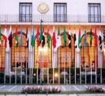 وزراء الداخلية العرب يدينون بشدة التفجير الإرهابي في قندهار
