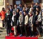 مسؤول ألباني يشيد بدور الكويت في دعم مشروعات التنمية في بلاده