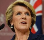أستراليا تعلن دعمها لسياسة ترامب في مجال الهجرة