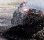 الأمطار الغزيرة تلغي المرحلة السادسة من رالي دكار