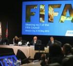 انتقادات شديدة اللهجة في ألمانيا لقرار الفيفا بزيادة عدد منتخبات المونديال