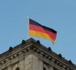 التضخم فى ألمانيا يسجل أعلى مستوى فى 3 سنوات