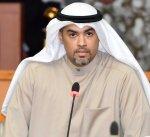 عمر الطبطبائي يسأل رئيس المجلس الأعلى للبيئة عن نفوق الأسماك في الكويت