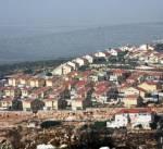 السلطات الإسرائيلية تصادق على بناء 566 وحدة استيطانة جديدة في القدس