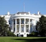 الدبلوماسيون الروس المطرودون غادروا أميركا
