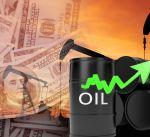 سعر برميل النفط يرتفع 15 سنتا ليبلغ 50.28 دولار