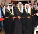 محمد العبدالله: معرض الاختراعات بات شعلة كويتية مشهود لها بالعالم