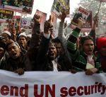 """ميانمار تطلب من المجتمع الدولي """"وقتا ومساحة"""" لحل أزمة مسلمي الروهينغيا"""