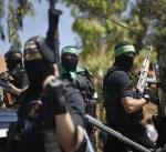 قيادي في حماس: مساعدات إيران ليست على حساب موقفنا من سورية