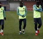 برشلونة يسعى للثأر من بيلباو في إياب ثمن نهائي كأس ملك إسبانيا