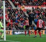 ليفربول يسقط بفخ التعادل أمام سندرلاند في الدوري الإنجليزي