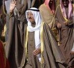 الرئيس اللبناني يعرب عن تهانيه لسمو الأمير بالذكرى الـ11 لتوليه مقاليد الحكم