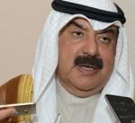 نائب وزير الخارجية يتوجه الى ماليزيا لحضور اجتماع (التعاون الاسلامي)