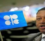 امين عام (اوبك): الكويت تلعب دورا هاما لإعادة توازن واستقرار سوق النفط العالمية
