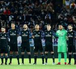 ريال مدريد يهيمن على التشكيلة المثالية لعام 2016