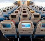 الحظر الأميركي يطال أطقم شركات الطيران