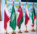 هيئة الزراعة تحتفل غدا بأسبوع البيئة الخليجي