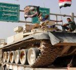 حرب داعش تستنزف 66 مليار دولار من أموال العراق
