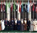 رؤساء البرلمانات العربية يشيدون بجهود الكويت لحل الأزمة اليمنية وتحقيق التكامل الاقتصادي العربي