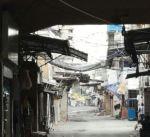 مقتل طفل فلسطيني اثر تجدد الاشتباكات بمخيم عين الحلوة في لبنان