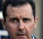 مثقفون سوريون يطالبون بمحاكمة دولية للأسد على جرائمه