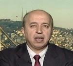 المعارضة السورية: النظام وإيران يعرقلان مباحثات السلام في جنيف