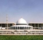 الطيران السعودي يوافق على تحويل مطار الملك فهد لشركة