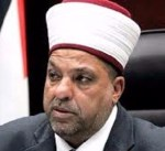 وزير الأوقاف الفلسطيني يحذر من هدم الأقصى بسبب الحفريات الإسرائيلية