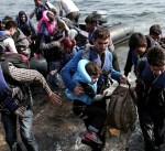 النمسا: لاجئو سوريا والعراق وإيران مأهلون لدمجهم مع المجتمع ودخول سوق العمل