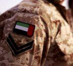 الإمارات تعلن استشهاد اثنين من جنودها في اليمن