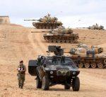 الجيش التركي يقتل 11 عنصرا من حزب العمال الكردستاني شمالي العراق