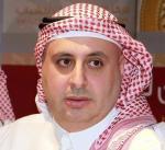 """""""الفيفا"""" يضع البطولة العربية تحت المجهر"""