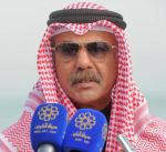 الشيخ سالم النواف: نثمن دعم سمو الأمير للتراث البحري الأصيل