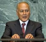 الجامعة العربية: ما تشهده المنطقة من تحولات يتطلب العمل على تحسين وضع المرأة