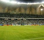 السعودية تحتضن قمّة ريال مدريد ومانشستر يونايتد مطلع يونيو المقبل