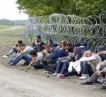النمسا تعلن إقرار خطة أمنية أوروبية لإغلاق طريق البلقان تماما بوجه اللاجئين