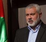 """""""حماس"""": علاقتنا مع مصر في تطور وسنزيل التخوفات المتعلقة بالأمن القومي"""