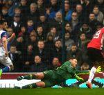 قرعة كأس الاتحاد الإنجليزي تسفر عن مواجهة نارية بين مانشستر يونايتد وتشيلسي