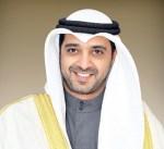 محمد العبدالله: حريصون على حماية التراث البشري والموروث الثقافي